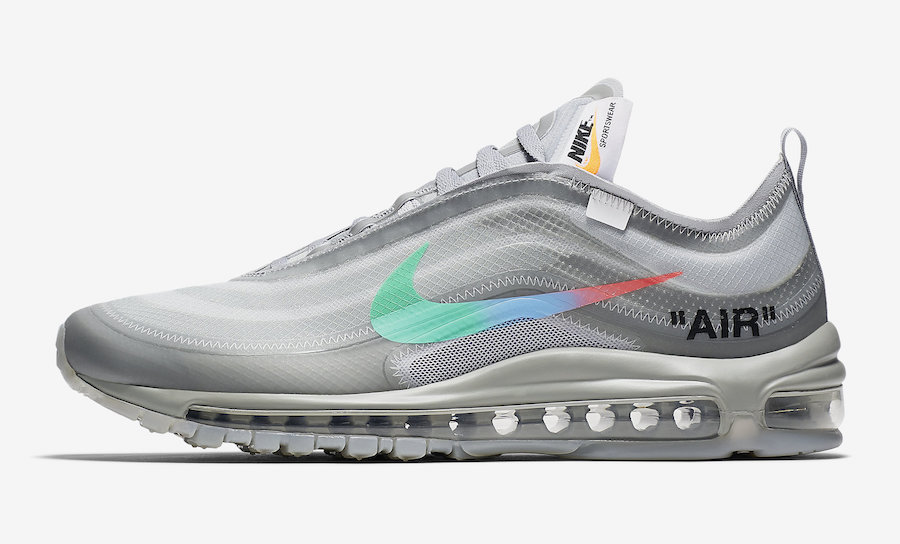 off-white-nike-air-max-97-2018-release-20181010