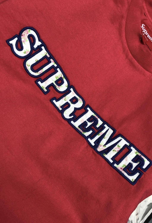 supreme-online-store-20180908-week3-release-items-snap