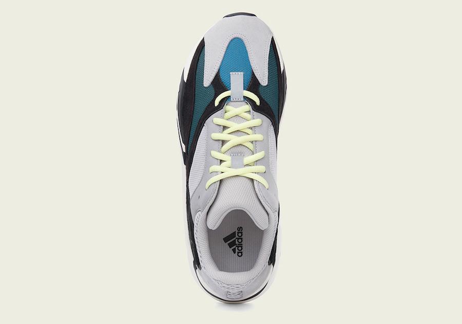 adidas-yeezy-boost-700-b75571-restock-20180915