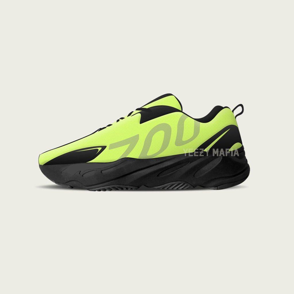adidas-yeezy-boost-700vx-leak