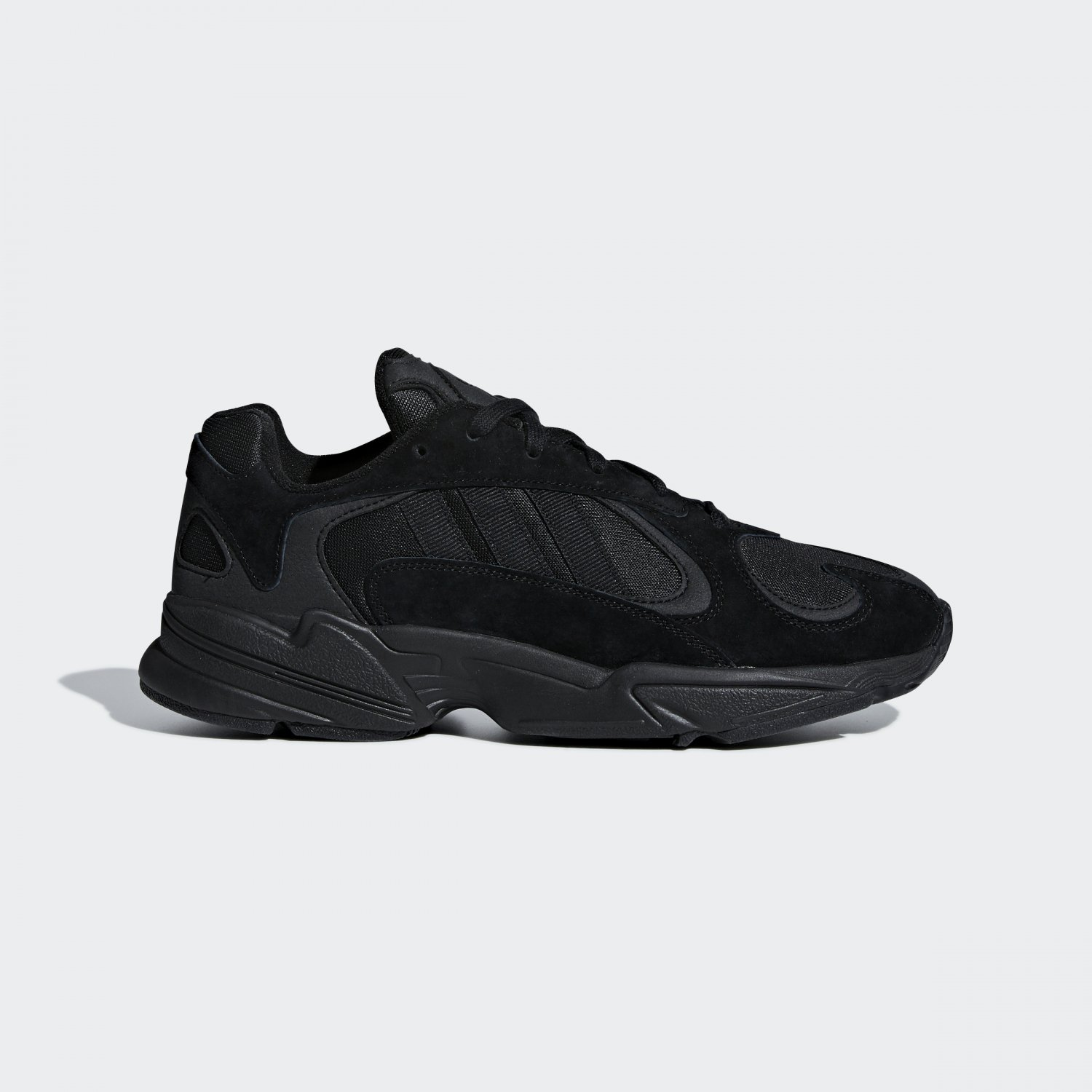 adidas-yung-1-triple-black-g27026-release-20180908