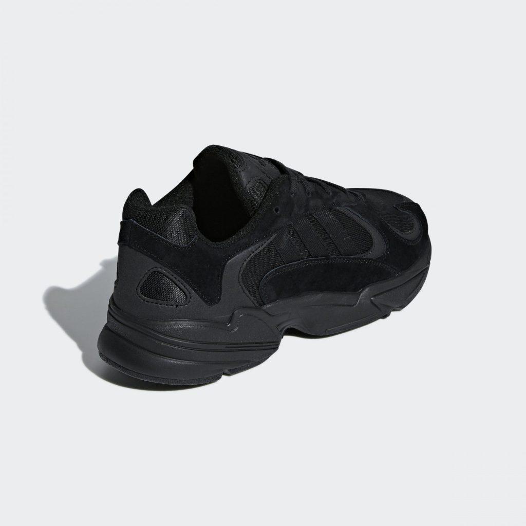 adidas-yung-1-triple-black-g27026-release-20180908
