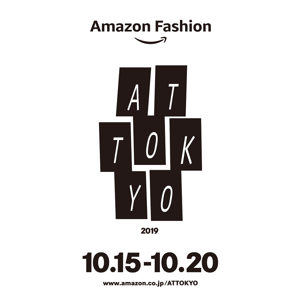 amazon-fashion-week-tokyo-start-20181015
