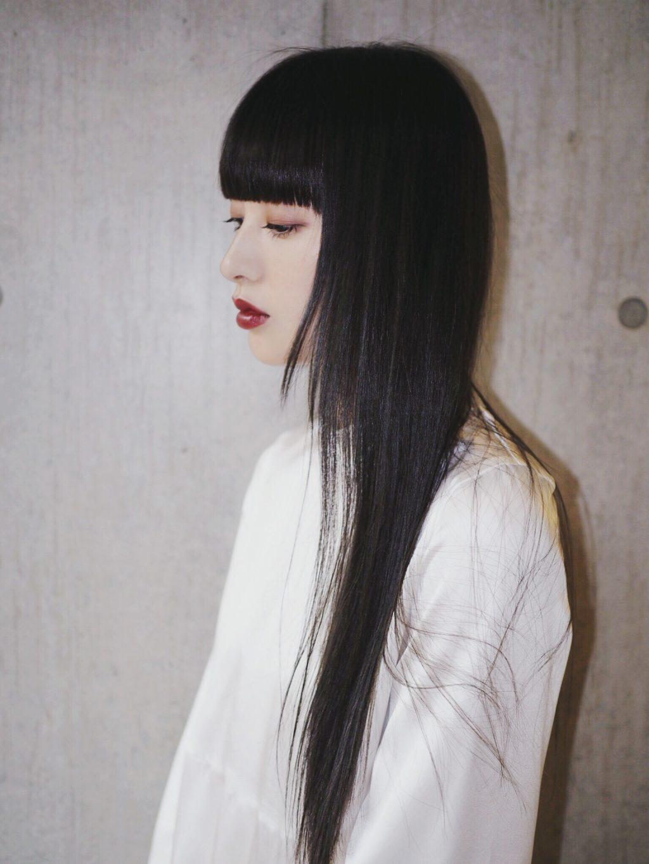 amazon-fashion-week-tokyo-start-20181015