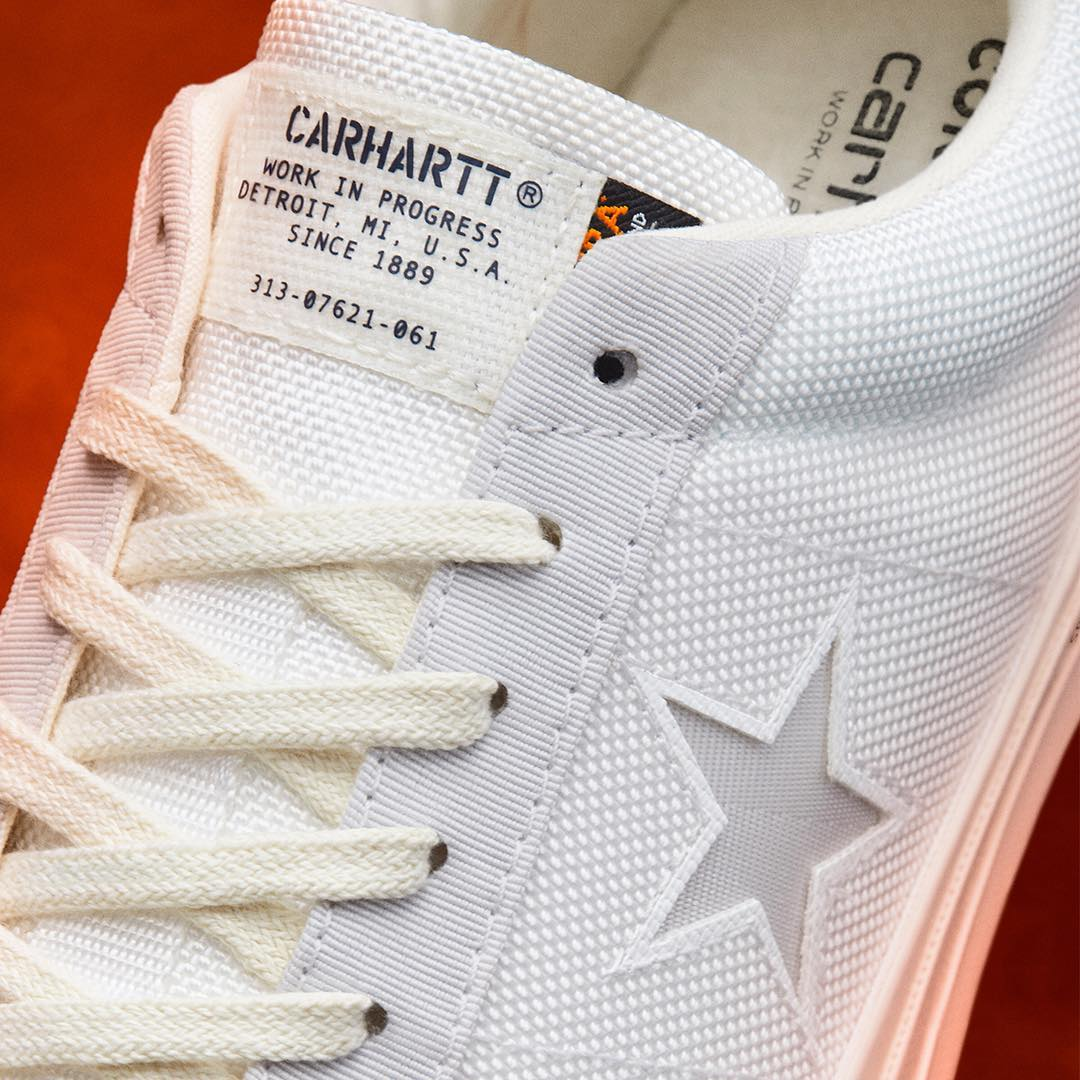 carhartt-wip-converse-one-star-release-20180920