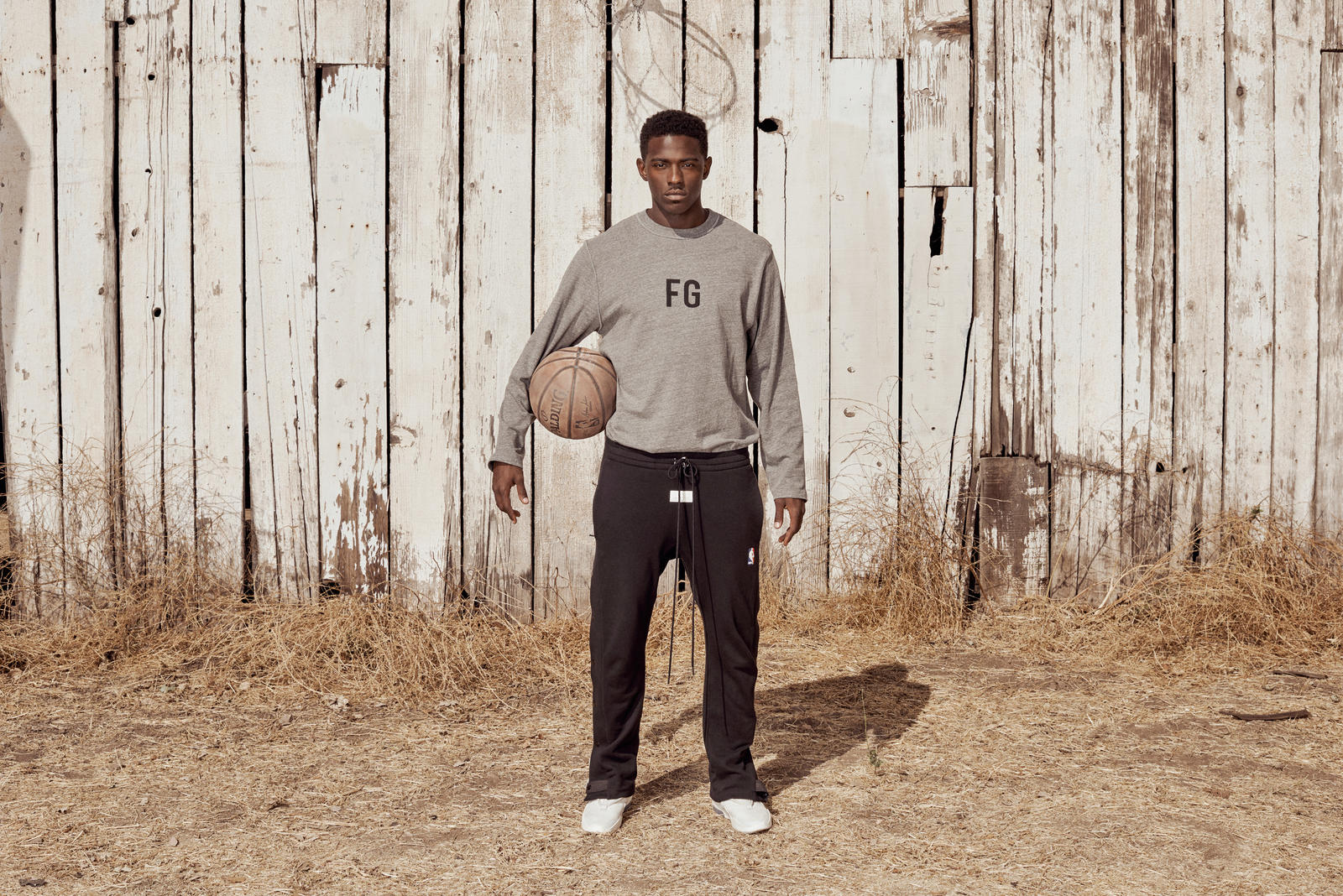 fear-of-god-nike-air-basketball-collection-2018-release-20181215