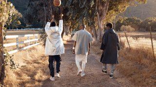 Fear of God × NIKEのコラボスニーカーが12/13、12/15、1/19に国内発売予定【直リンク有り】