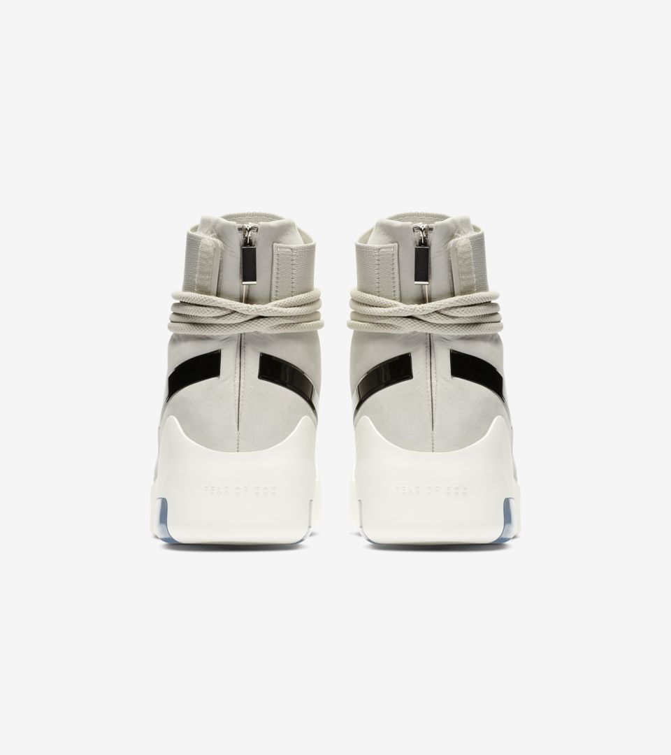 fear-of-god-nike-air-fear-of-god-sa-light-bone-at9915-002-release-20190119