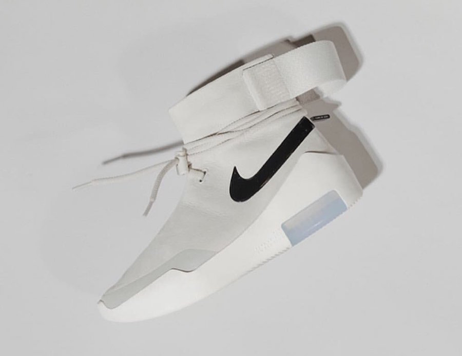 fear-of-god-nike-air-shoot-around-collection-2018-release-20181215