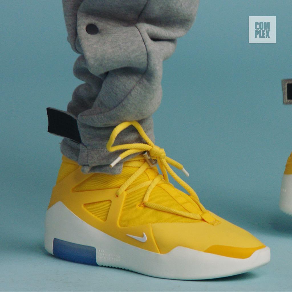 fear-of-god-nike-basketball-sneaker-release-20181204