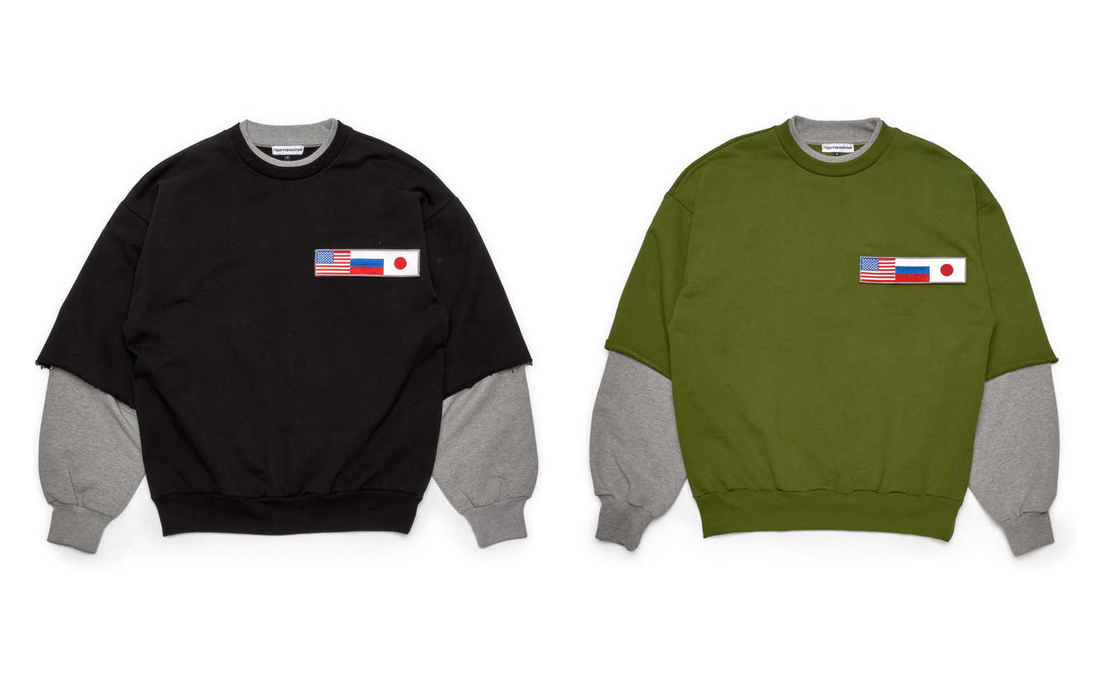 gosha-rubchinskiy-2018aw-3rd-delivery-release-20180929