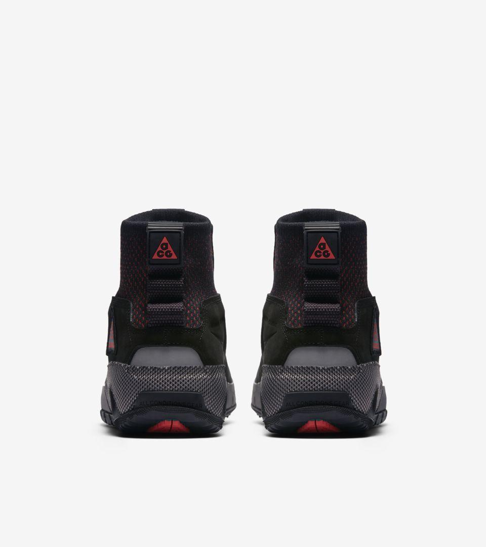 nike-acg-ruckel-ridge-black-geode-teal-habanero-red-aq9333-002-release-20180922