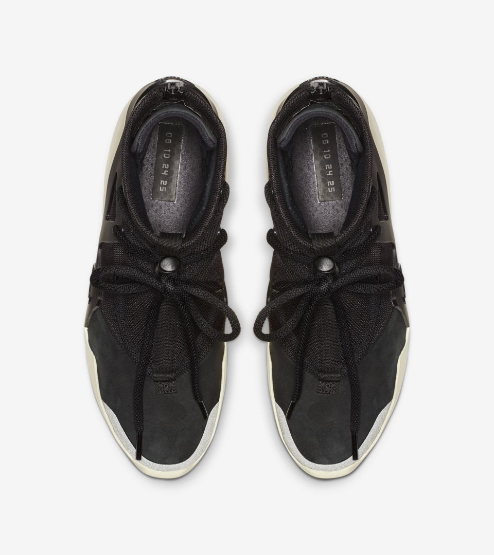 nike-air-fear-of-god-1-black-at9915-001-release-20181215