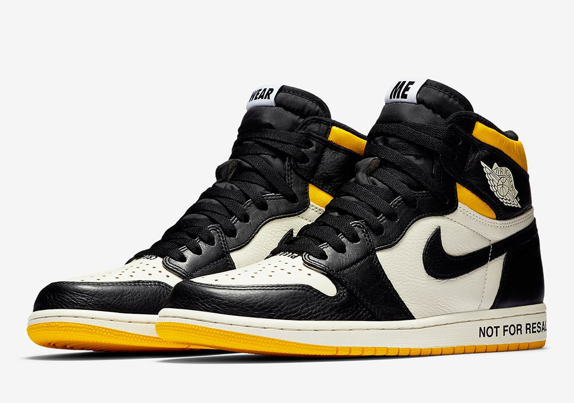 nike-air-jordan-1-nrg-not-for-resale-release-20181107-maize