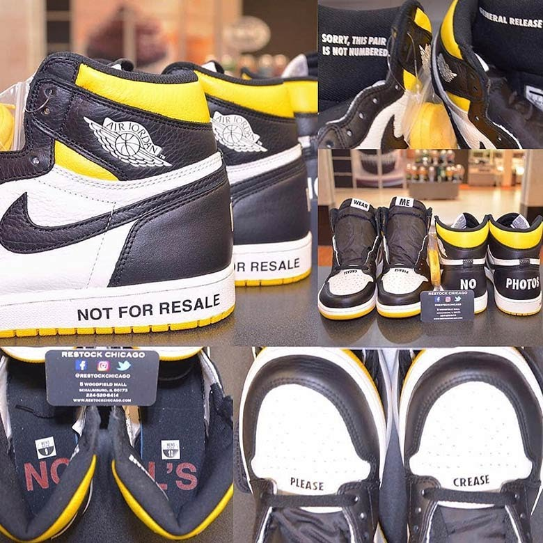 nike-air-jordan-1-nrg-not-for-resale-release-201812