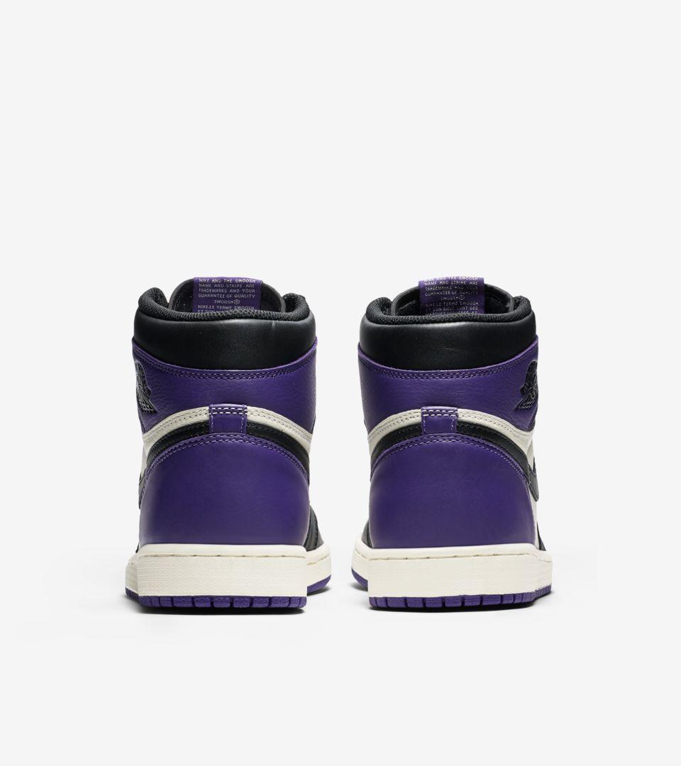 nike-air-jordan-1-retro-court-purple-555088-501-release-20180922