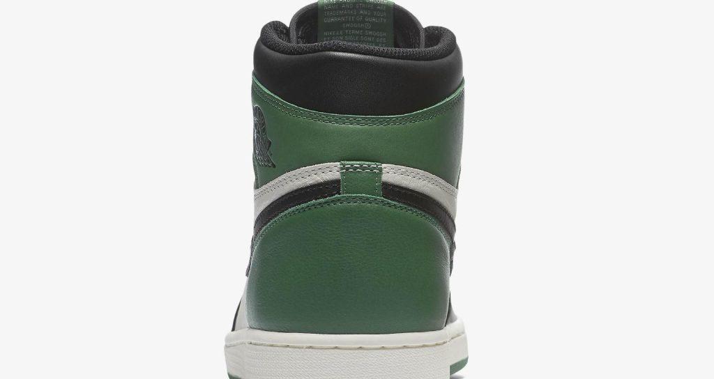 nike-air-jordan-1-retro-pine-green-555088-302-release-20180922