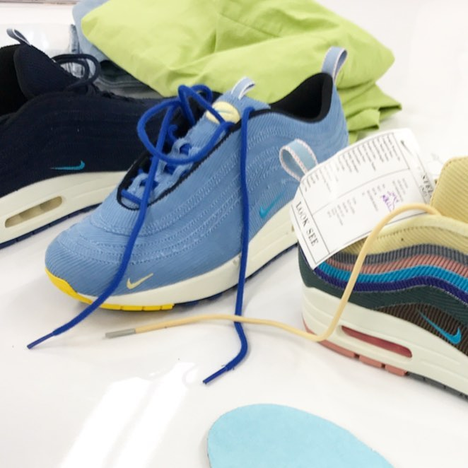 nike-air-max-1-97-sean-wotherspoon-new-color-release