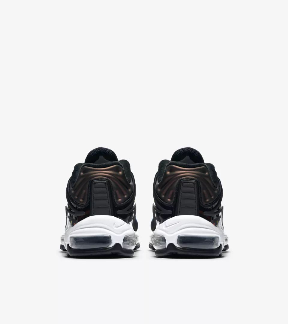 nike-air-max-deluxe-black-multicolor-aj7831-001-release-20180913