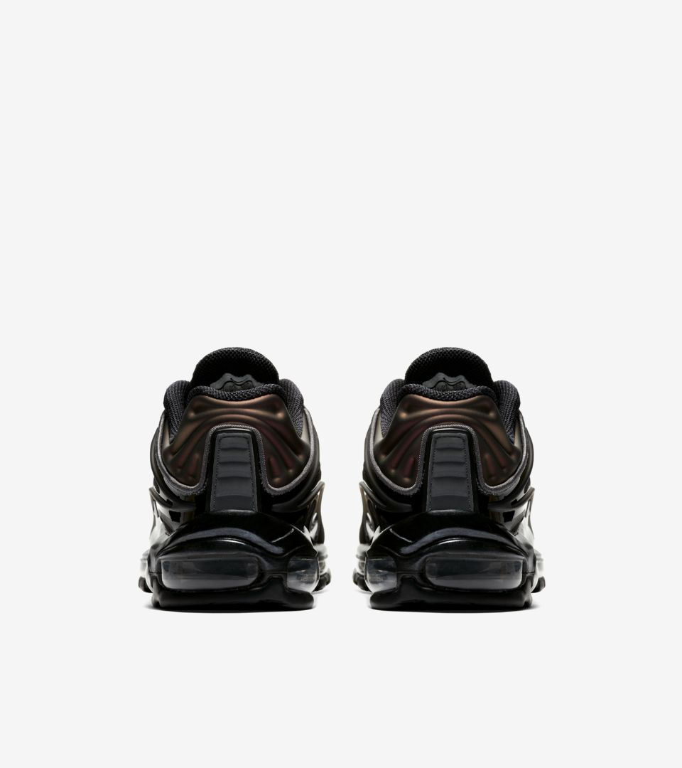 nike-air-max-deluxe-triple-black-av2589-001-release-20180915