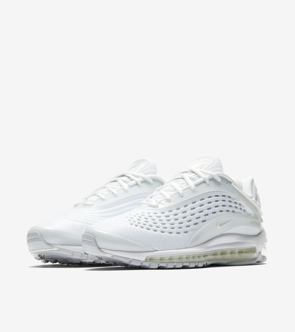 nike-air-max-deluxe-triple-white-av2589-100-release-20180915