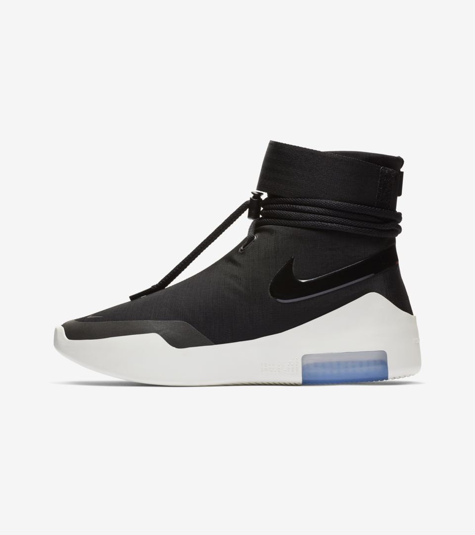 nike-air-shoot-around-fear-of-god-black-ar4237-001-release-20181215