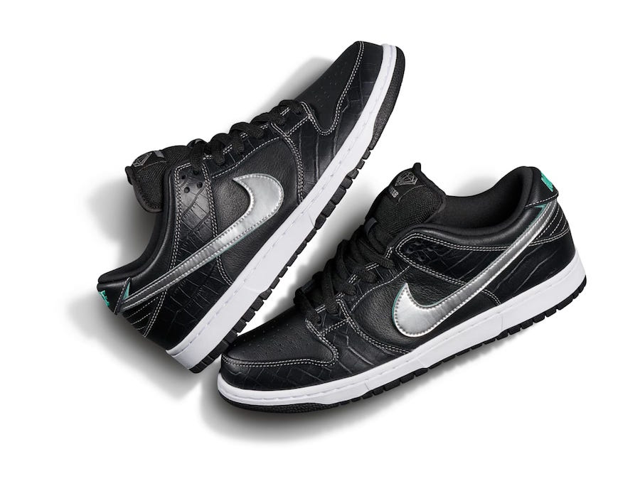 nike-dunk-low-pro-sb-diamond-supply-tiffany-black-release-20181108