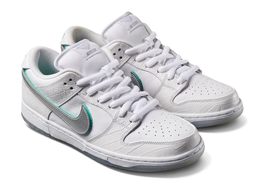 nike-dunk-low-pro-sb-diamond-supply-tiffany-white-release-20181108