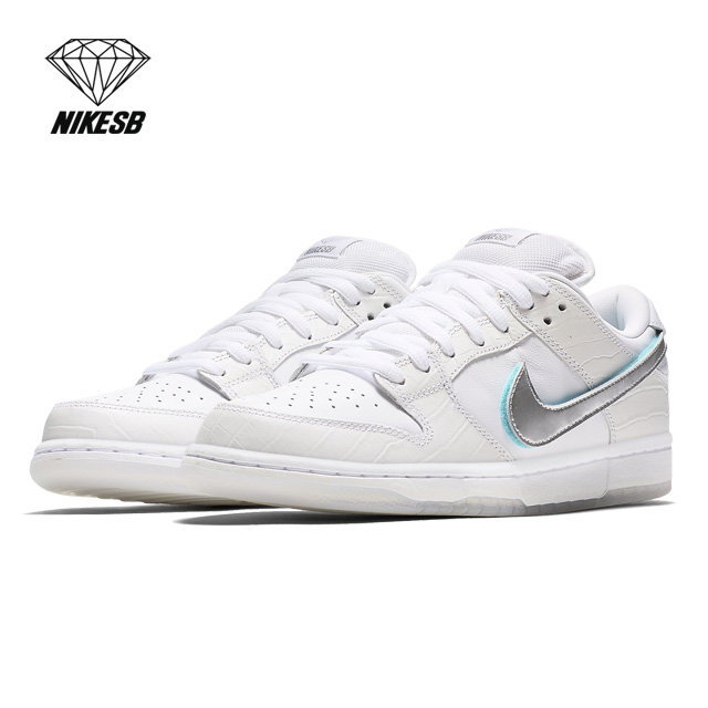 nike-dunk-low-pro-sb-diamond-supply-tiffany-white-release-20181109