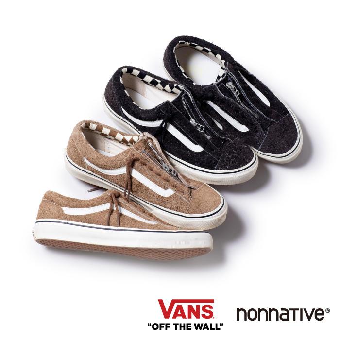 nonnative-vans-oldskool-release-20180922