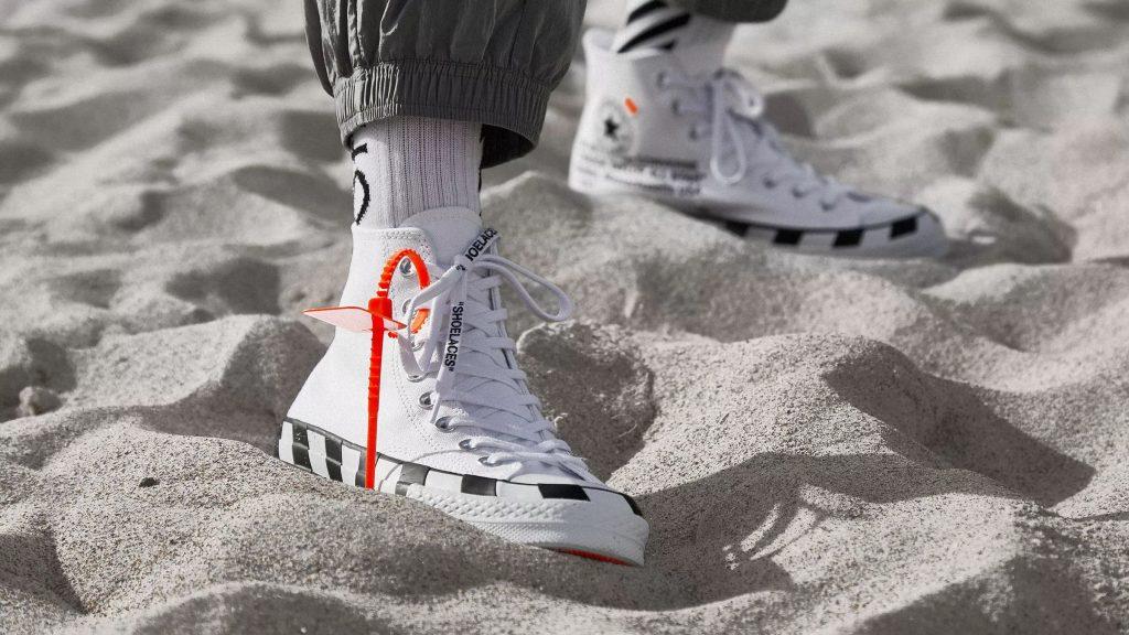 off-white-converse-chuck-70-163862c-release-20181003