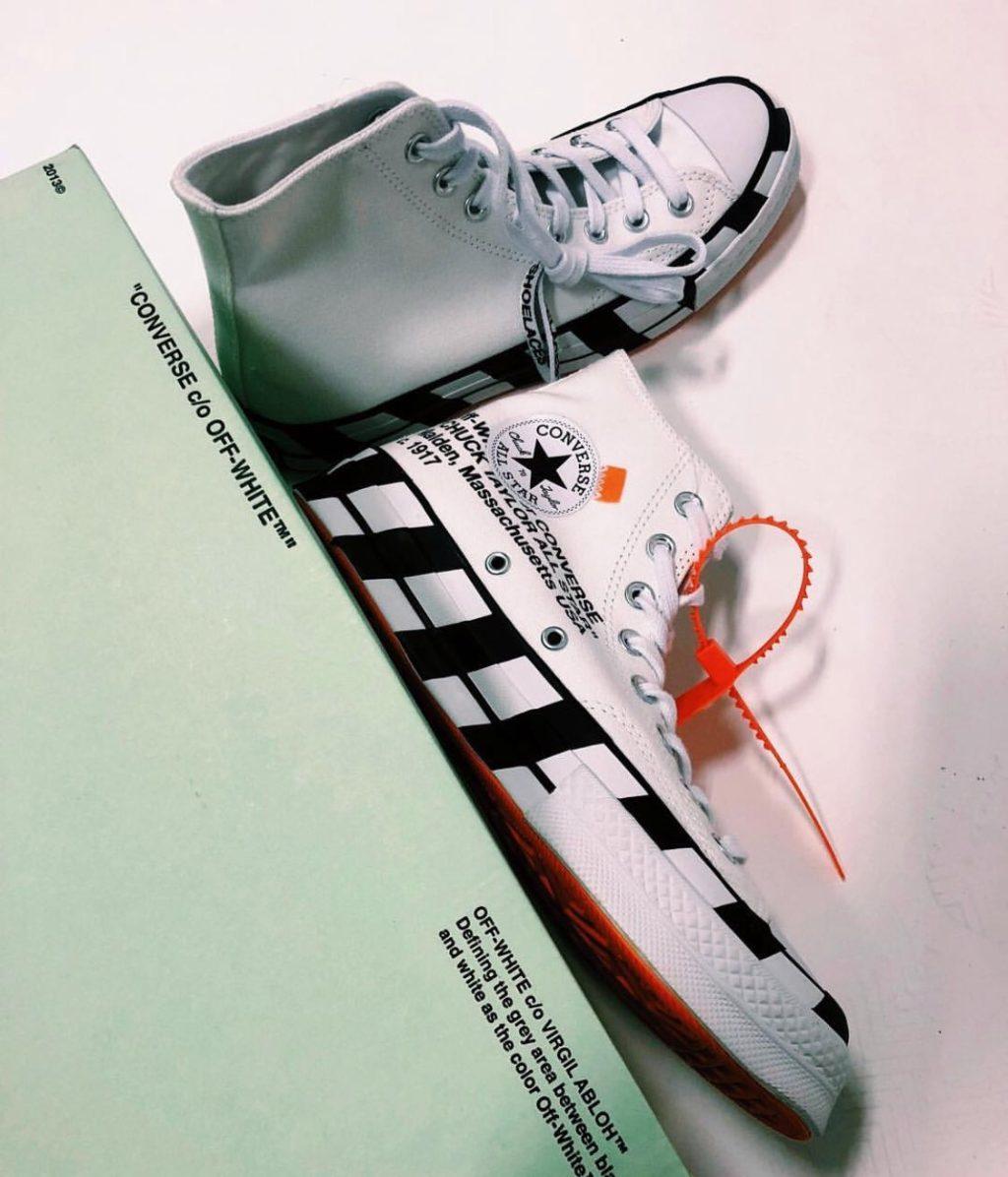 off-white-converse-chuck-70-all-star-2-leak