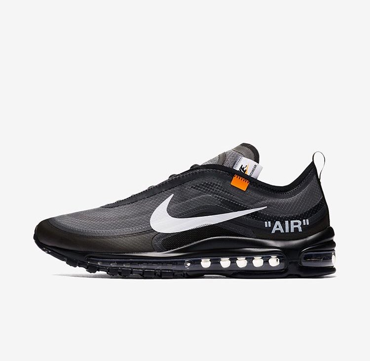 off-white-nike-air-max-97-2018-black-release-201811