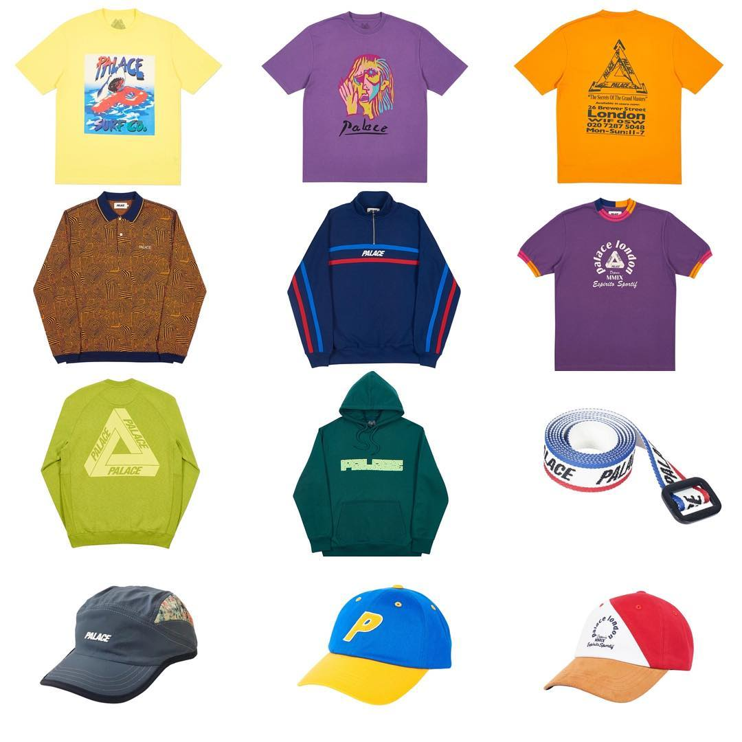 palace-skateboards-online-store-20180908-week5-release-items