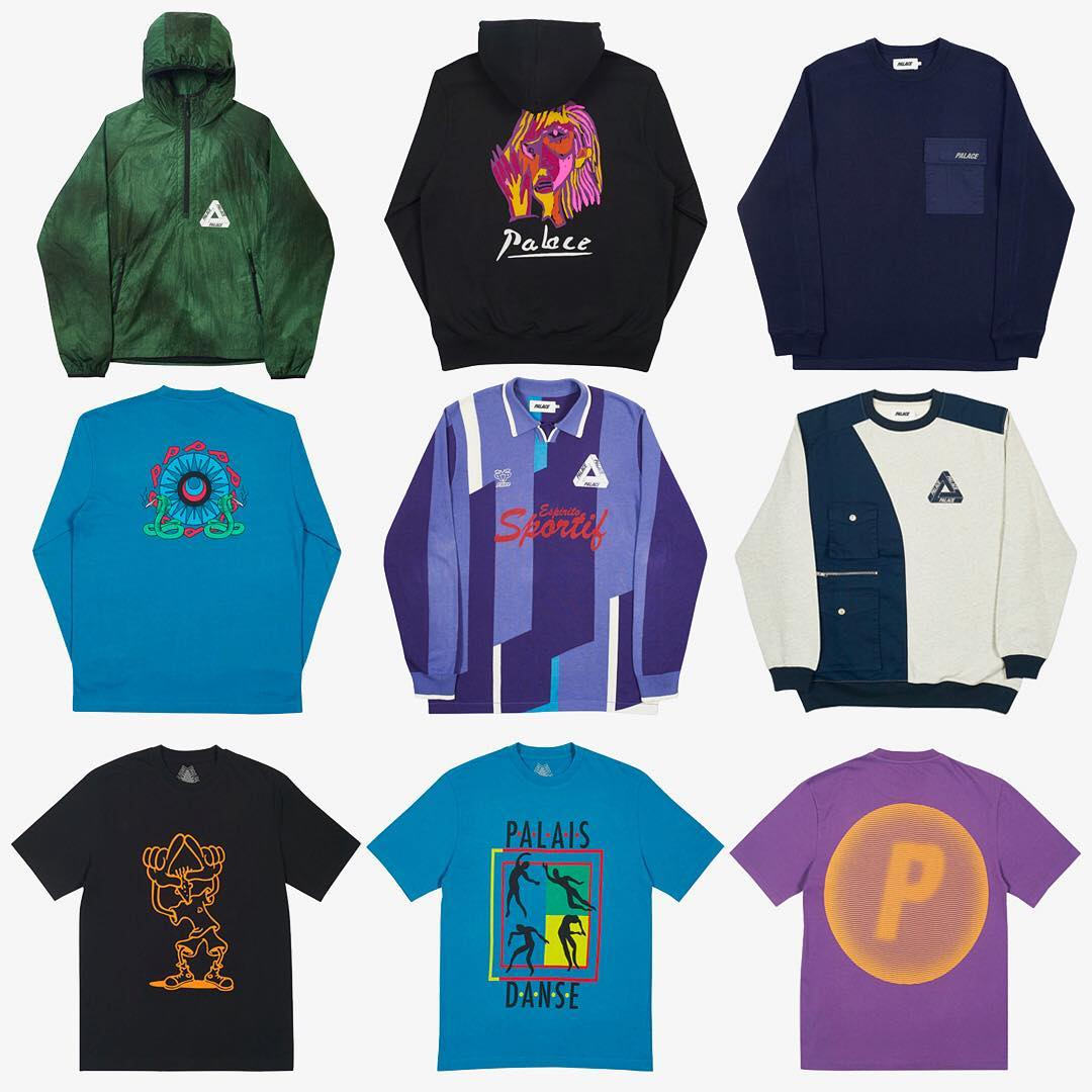palace-skateboards-online-store-20180922-week7-release-items