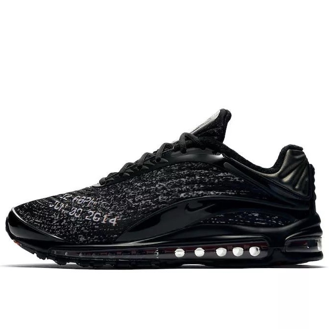 skepta-nike-air-max-deluxe-black-deep-red-aq9945-001-release-20180908