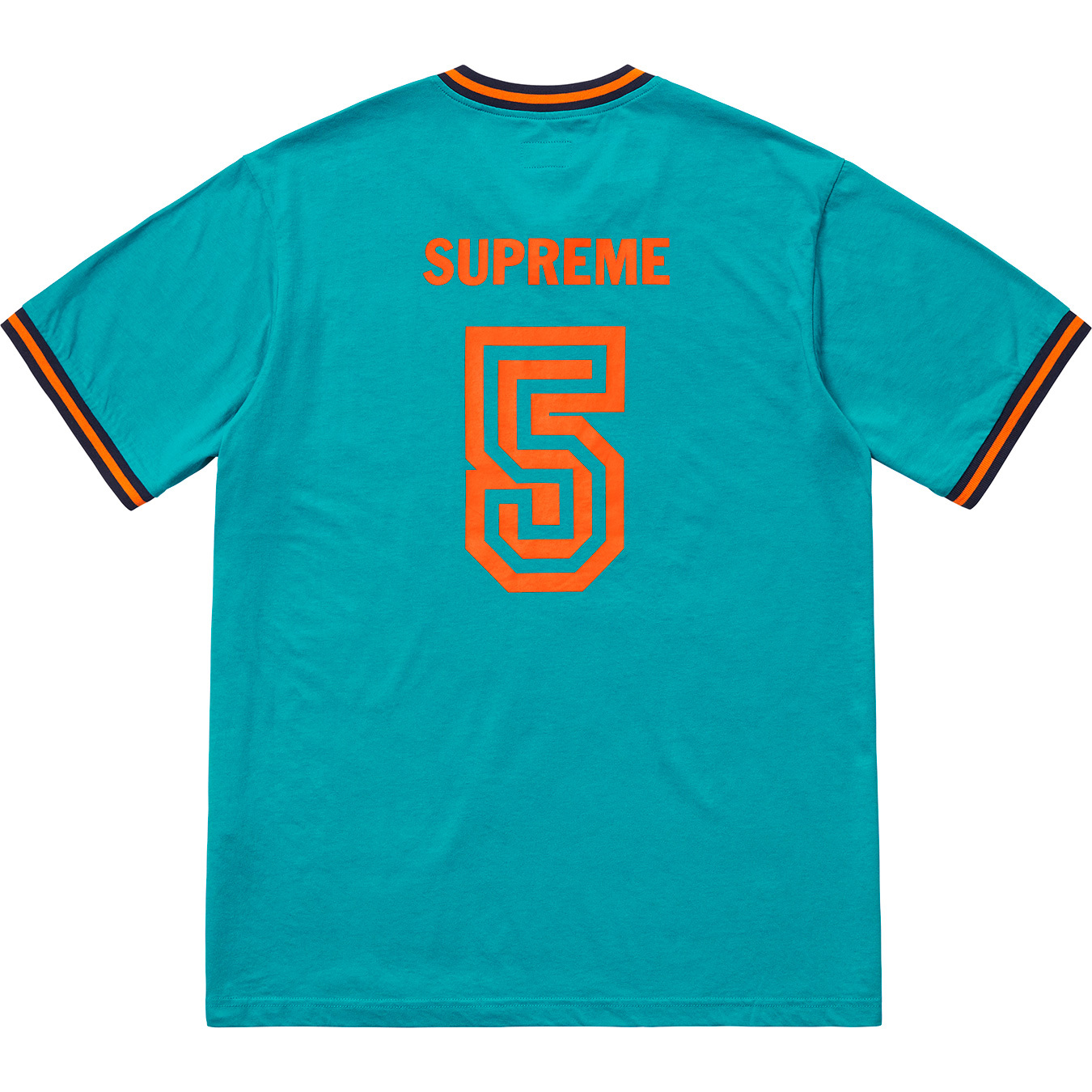 supreme-18aw-fall-winter-eternal-practice-jersey