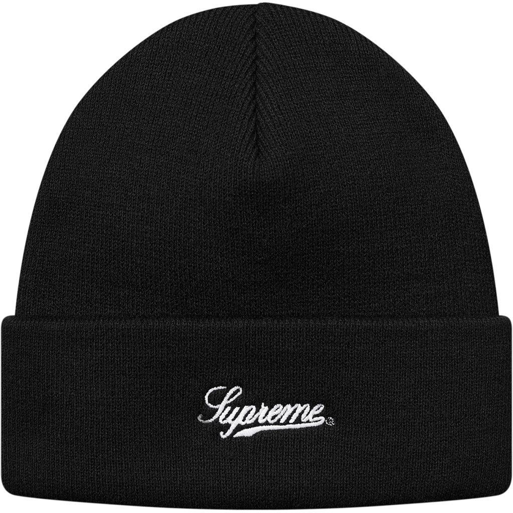 supreme-18aw-fall-winter-liquid-swords-beanie