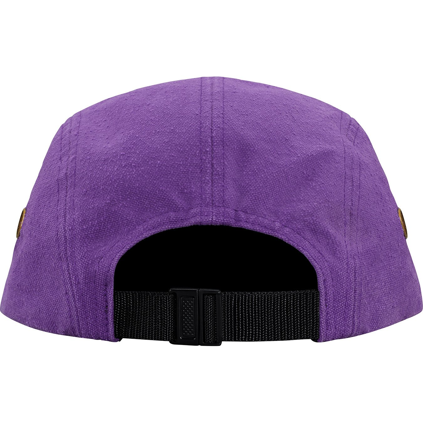 supreme-18aw-fall-winter-napped-canvas-camp-cap