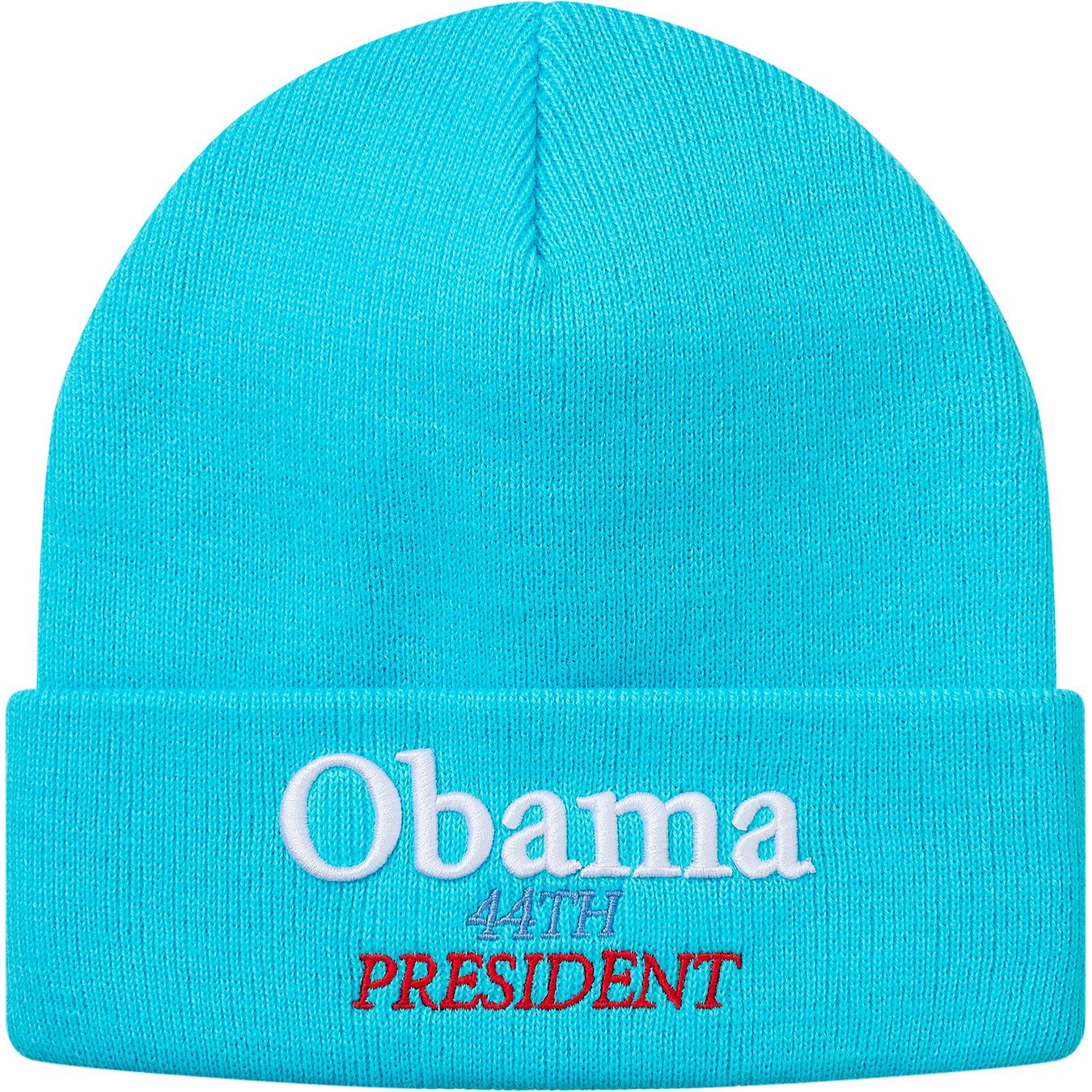 supreme-18aw-fall-winter-obama-beanie