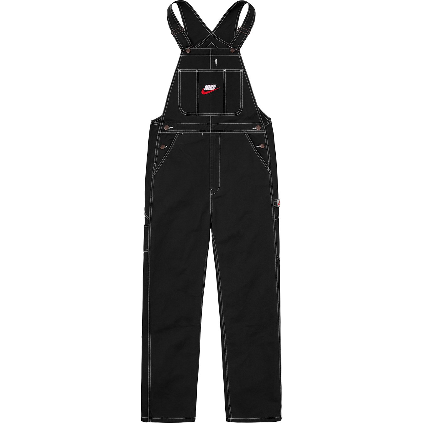 supreme-18aw-fall-winter-supreme-nike-cotton-twill-overalls