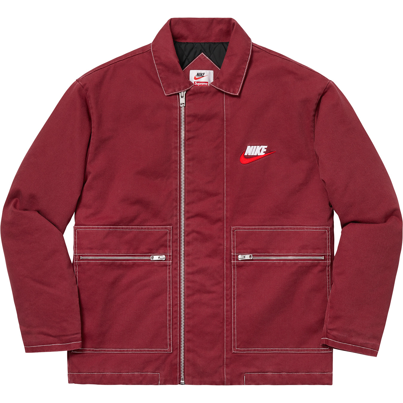 supreme-18aw-fall-winter-supreme-nike-double-zip-quilted-work-jacket