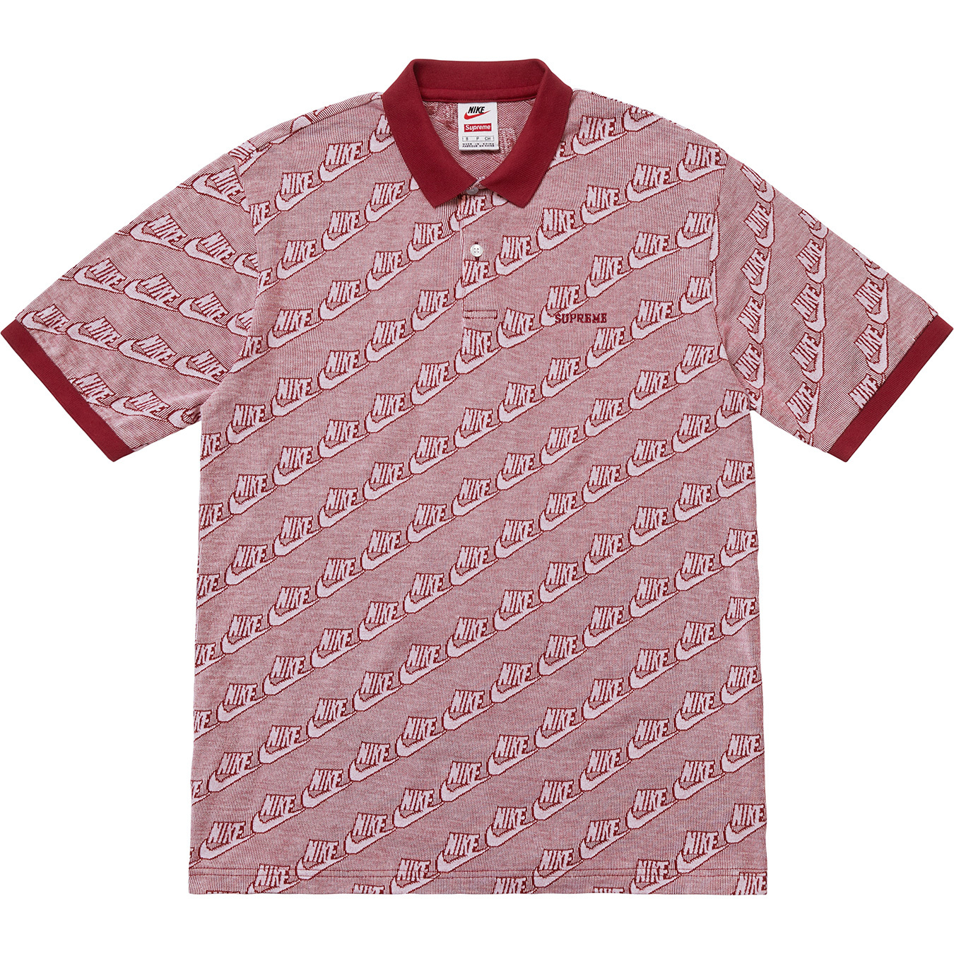 supreme-18aw-fall-winter-supreme-nike-jacquard-polo