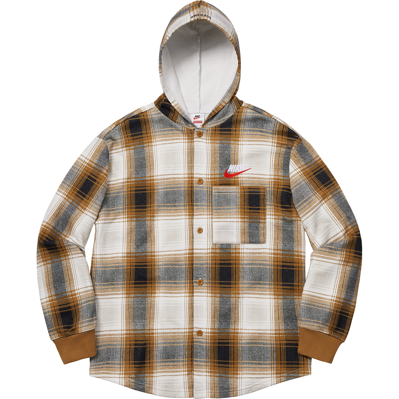 supreme-18aw-fall-winter-supreme-nike-plaid-hooded-sweatshirt