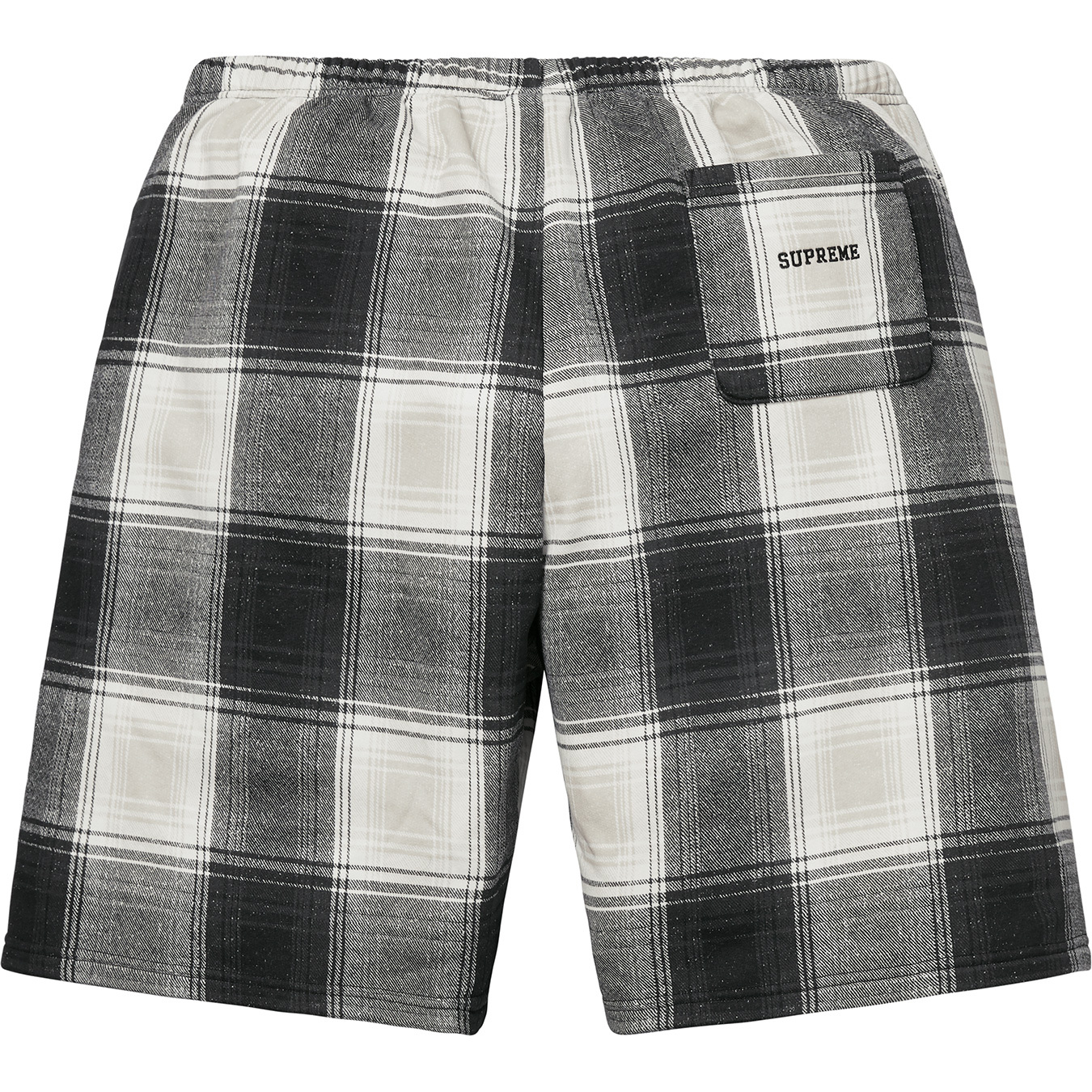 supreme-18aw-fall-winter-supreme-nike-plaid-sweatshort