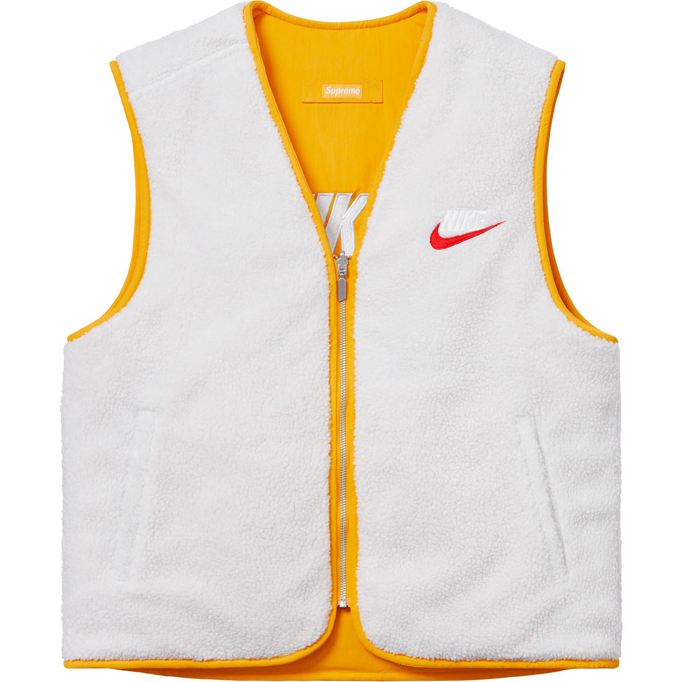 supreme-18aw-fall-winter-supreme-nike-reversible-nylon-vest