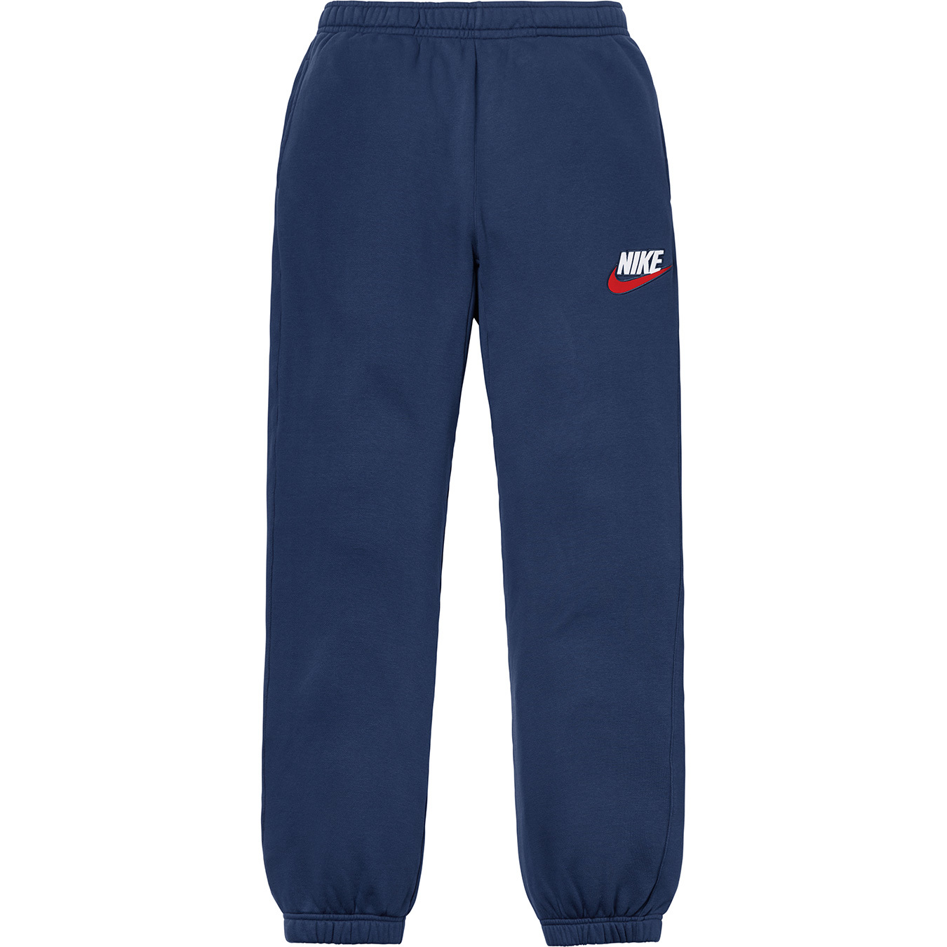 supreme-18aw-fall-winter-supreme-nike-sweatpant