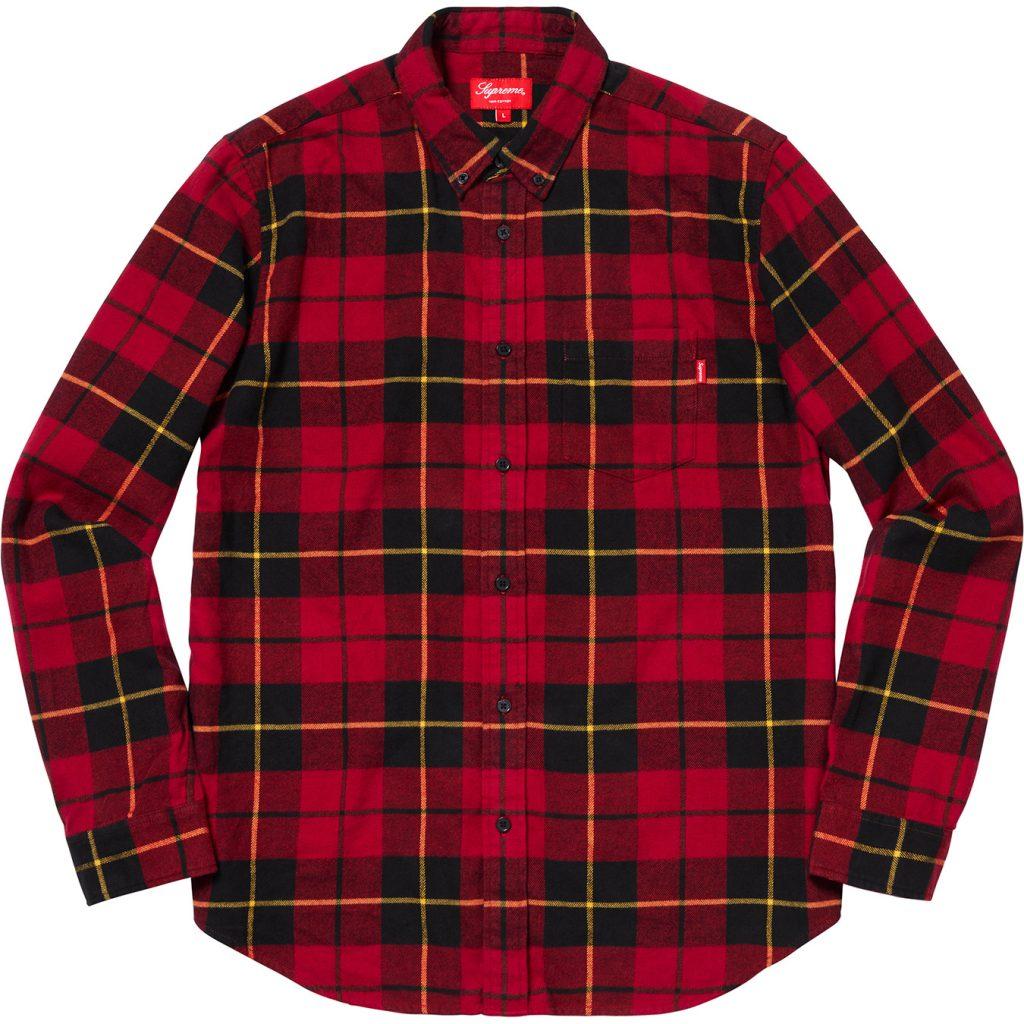 supreme-18aw-fall-winter-tartan-l-s-flannel-shirt