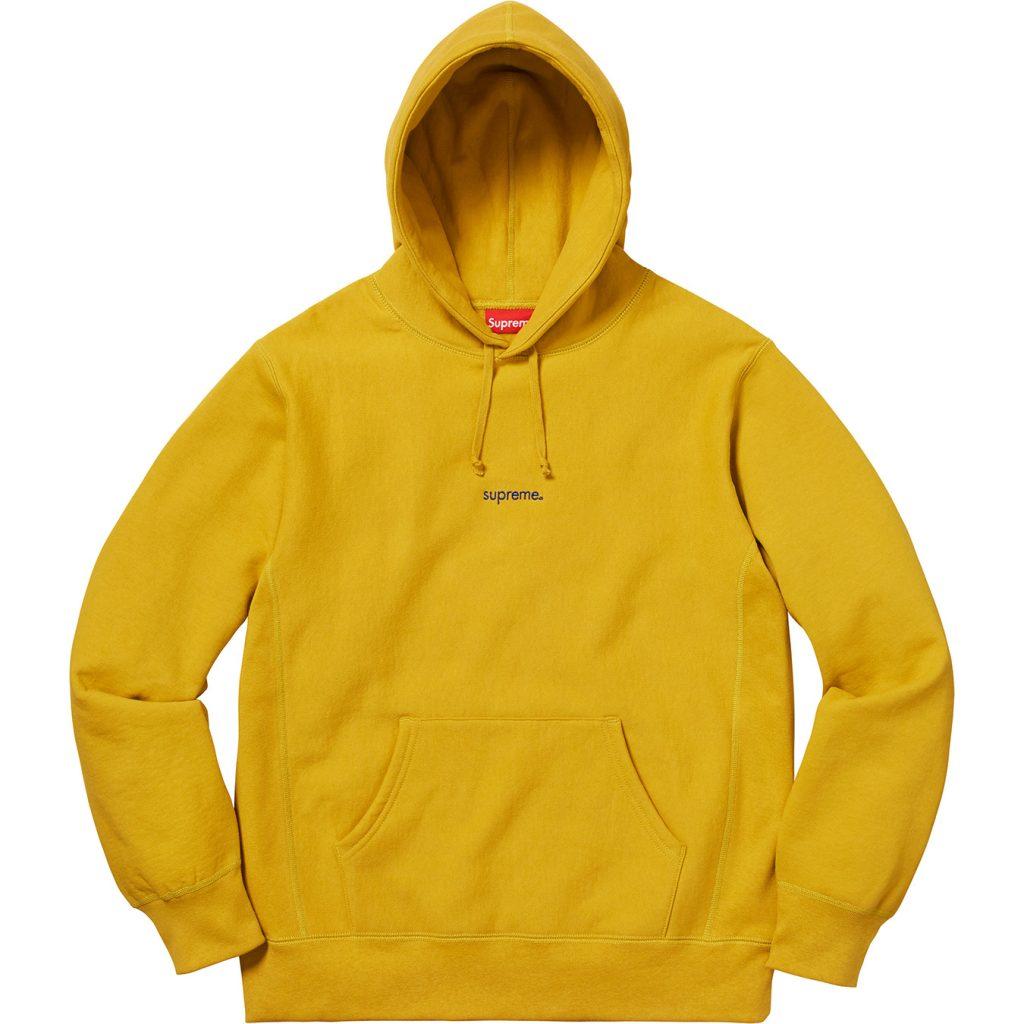 supreme-18aw-fall-winter-trademark-hooded-sweatshirt