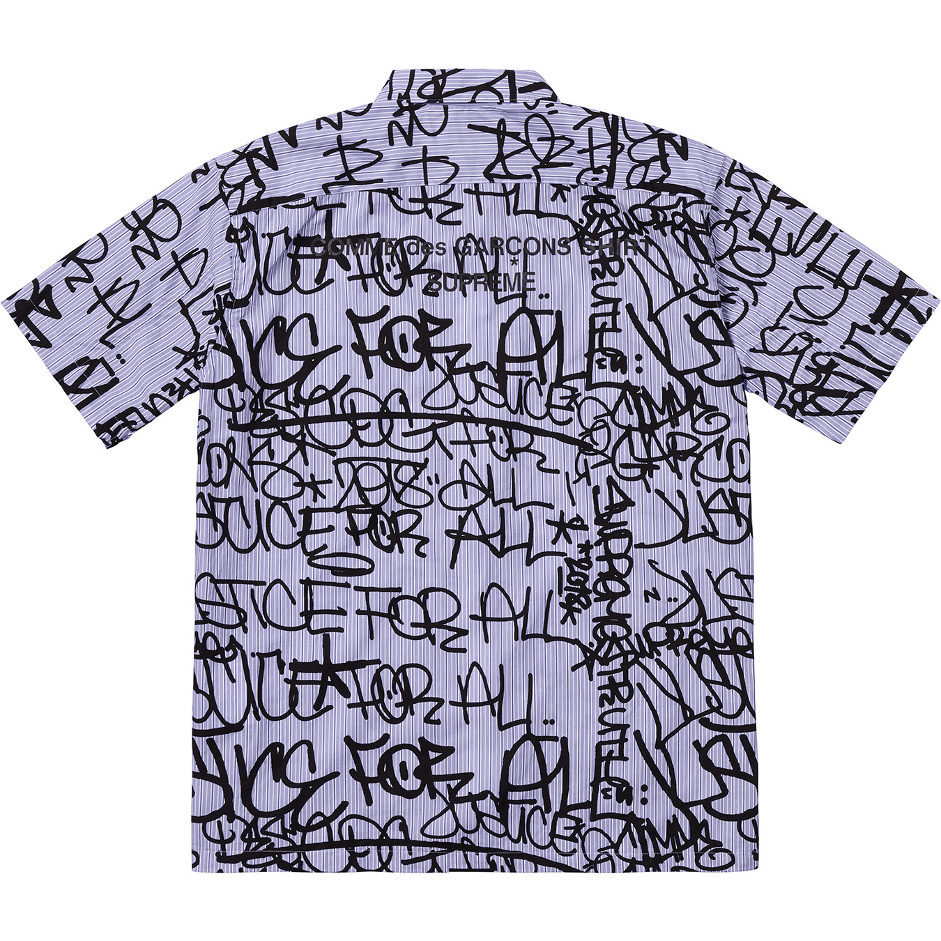 supreme-comme-des-garcons-shirt-cotton-graphic-s-s-shirt-18aw-collaboration-release-20180915-week4